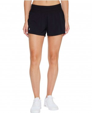 Performance Challenge Girls Training Shorts