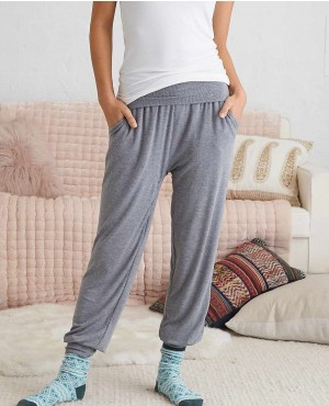 Real Sexy and Soft Women Jogger Pant