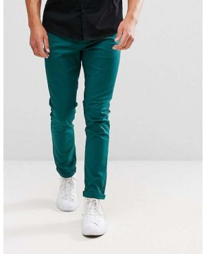 Skinny-Chinos-In-Dark-Teal-RO-2212-20-(1)