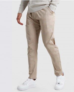 Skinny Fit Chino Trouser