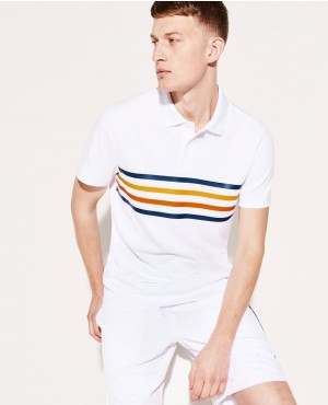 Sport-Colored-Bands-Technical-Pique-Polo-Shirt-RO-2275-20-(1)