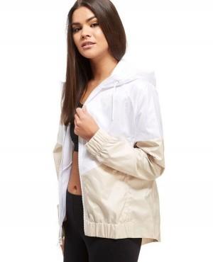 Sportswear Custom Windrunner Jacket