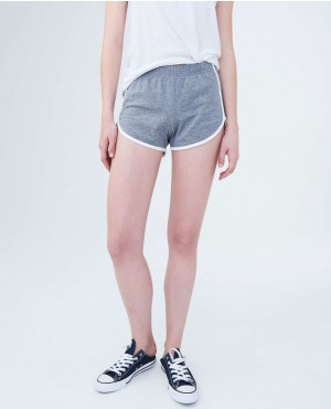 Street Style And Most Trendy Wholesale Shorts