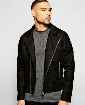 Suede-Biker-Detailed-Custom-Leather-Jacket-RO-3577-20-(1)