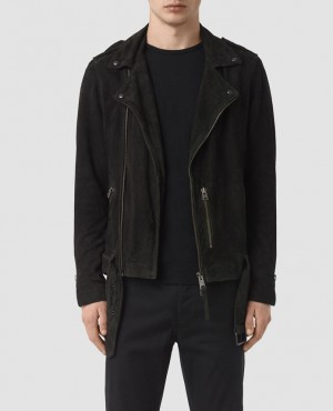Suede-Leather-Biker-Custom-Made-Jacket-RO-3578-20-(1)