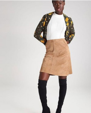 Suede-Leather-Skirt-Tigers-Eye-RO-3780-20-(1)