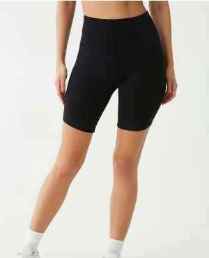 Summer-Fashion-Casual-Sporting-with-Pocket-Women-Gym-Stretch-Biker-Shorts-RO-3240-20-(1)