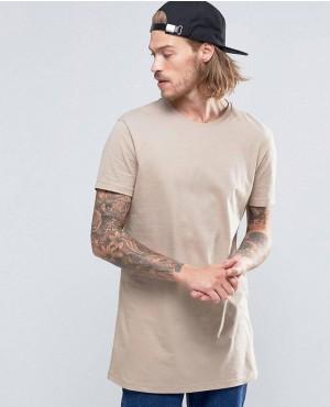 Super-Longline-T-Shirt-In-Beige-RO-102162-(1)