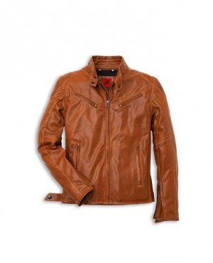 Vintage-Classical-Style-Leather-Jacket-RO-102397-(1)
