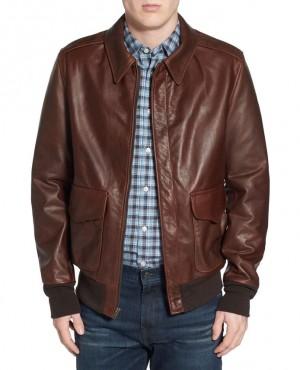 Vintage-Look-Custom-Branded-Bomber-Leather-Jacket-RO-3589-20-(1)