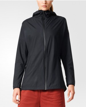 Waterproof-Windbreaker-Black-Women-Jacket-RO-3493-20-(1)