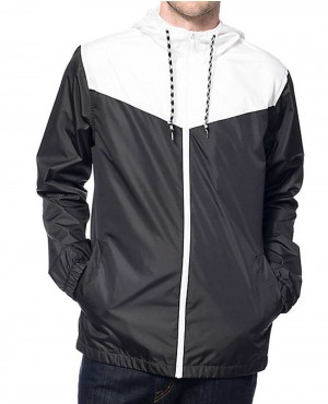 White-&-Black-Windbreaker-Jacket-RO-102594-(1)