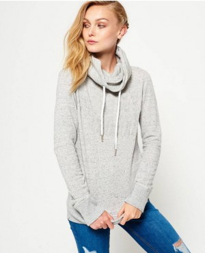 Wholesale And Custom Hoodie In Best Quality