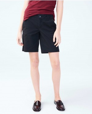 Wholesale Best Quality Quick Dry Athletic Summer Women Shorts