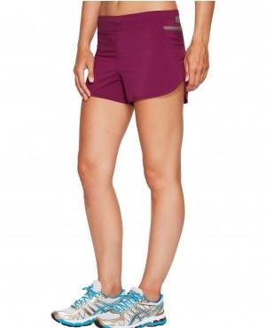 Wholesale Blank Sweat Shorts Womens Athletic Shorts Gym Shorts