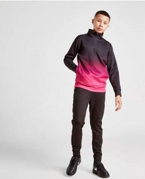 Wholesale Contrast Animal Digital Printing 3D Pattern Casual Long Sleeve Custom Sweatshirts