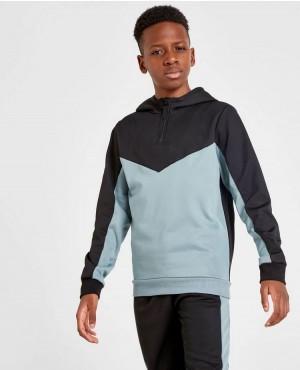 Wholesale Design Hip Hop Pullover Hoodies Custom Hoodie