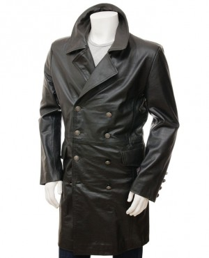 Wholesale-High-European-Fashion-Gents-Winter-Coats-RO-3596-20-(1)