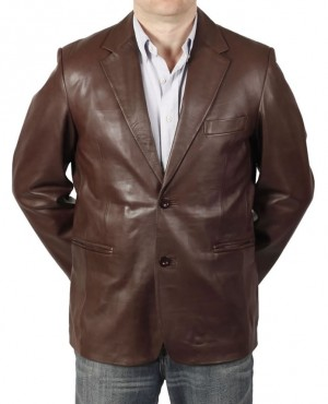 Wholesale-High-Quality-Mens-PU-Leather-Blazer-RO-3621-20-(1)