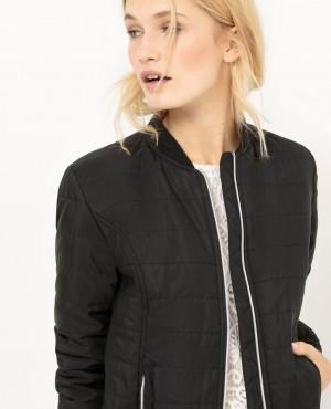 Wholesale-Lightweight-Zip-Up-Custom-Branded--Padded-Jacket-RO-103007-(1)