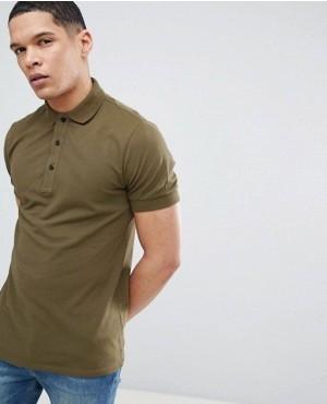 Wholesale-Military-Color-Pique-Polo-Shirt-RO-2283-20-(1)