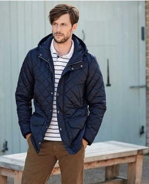 Wholesale-Navy-Crowl-Hooded-Jacket-RO-102991-(1)