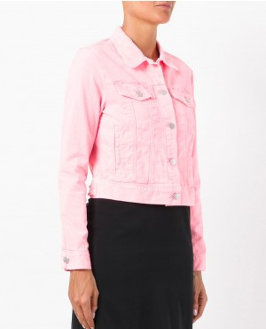 Wholesale-Pink-Denim-jacket-RO-3511-20-(1)