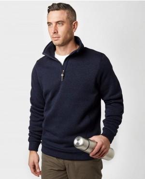 Wholesale-Polar-Fleece-Jackets-RO-103085-(1)