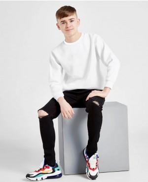 Winter-Fleece-Blank-Pullover-White-Sweatshirts-Cotton-Solid-Pullover-Set-Shirt-RO-3429-20-(1)