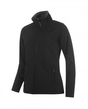 Women-Best-Selling-Water-Resistant-Softshell-Jacket-RO-3828-20-(1)