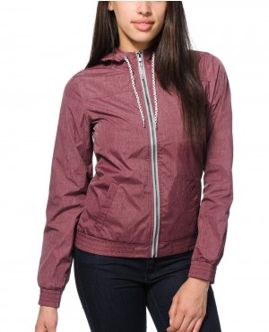 Women-Best-Selling-Windbreaker-Jacket-RO-102914-(1)