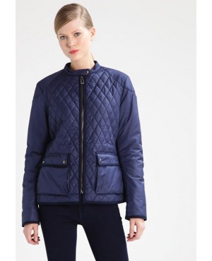 Women-Custom-Pockets-Padded-Zipper-Up-Warm-Jacket-RO-103036-(1)
