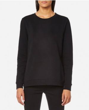 Women Custom Sweatshirt