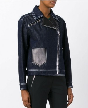 Women-Denim-Biker-Jacket-RO-3513-20-(3)
