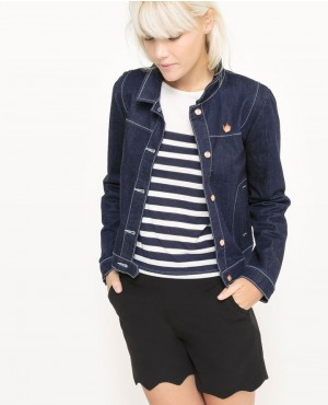 Women-Denim-Jacket-RO-3514-20-(1)