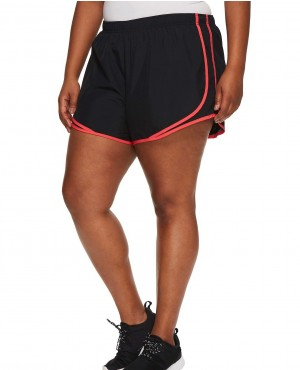 Women High Quality Running Short