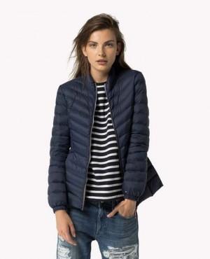 Women-Hot-Looking-Trendy-Most-Selling-Custom-Jacket-RO-103031-(1)
