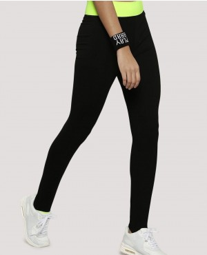 Women Hot Selling Step up High Waist Leggings