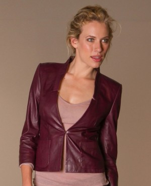 Women-Leather-Custom-Blazers-RO-3705-20-(1)