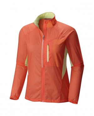 Women-Lite-Windbreaker-RO-3498-20-(1)