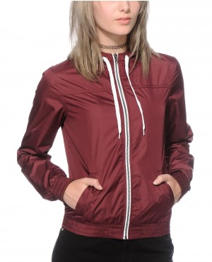 Women-Most-Selling-Style-Windbreaker-Jacket-RO-102915-(1)