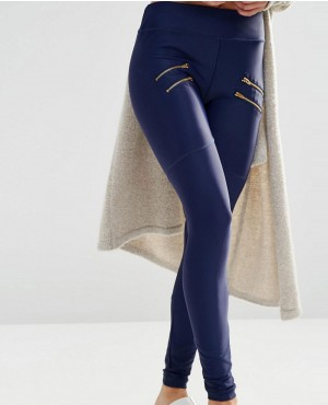 Women-New-Stylish-Trendy-Zippers-Tights-RO-3105-20-(1)