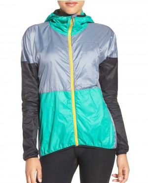 Women-Packable-Water-Resistant-Windbreaker-Jacket-RO-102916-(1)