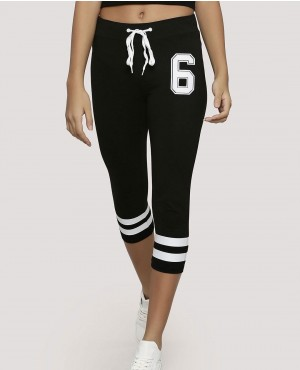 Women-Short-Stripe-Cropped-Leggings-RO-3106-20-(1)