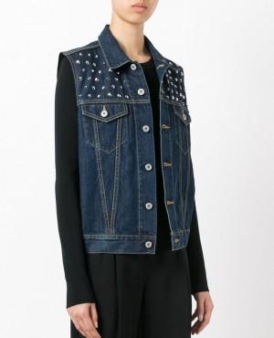 Women-Studded-Denim-Jacket-RO-3517-20-(1)
