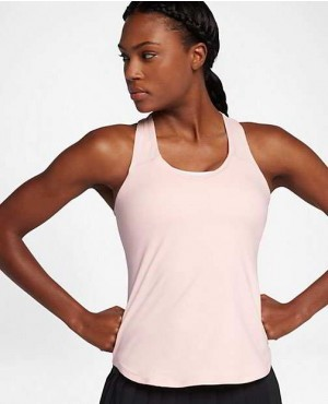 Women Stylish Collection Tank Top