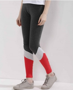 Women-Stylish-Colour-Block-Leggings-RO-3108-20-(1)