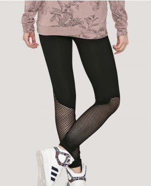 Women-Stylish-Leggings-with-Mesh-Inserts-RO-3109-20-(1)