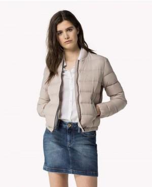 Women-Wholesale-Cheap-Jackets-RO-103045-(2)