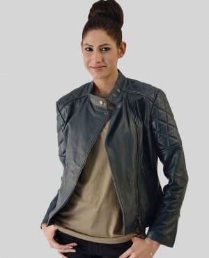Women-Zipper-Biker-Leather-Jacket-with-Quilted-Panels-Inserts-RO-3724-20-(1)